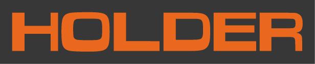 HOLDER_Logo_RGB_gray