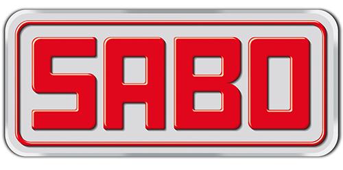 SABO_Logo_2014_small