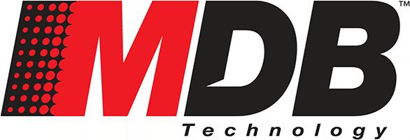 logo-mdb-technology
