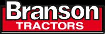 logo_branson