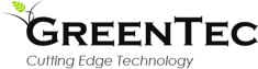 logo_greentec