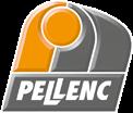 logo_pellenc